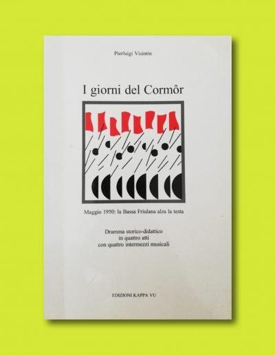 visintin_i_giorni_del_cormor